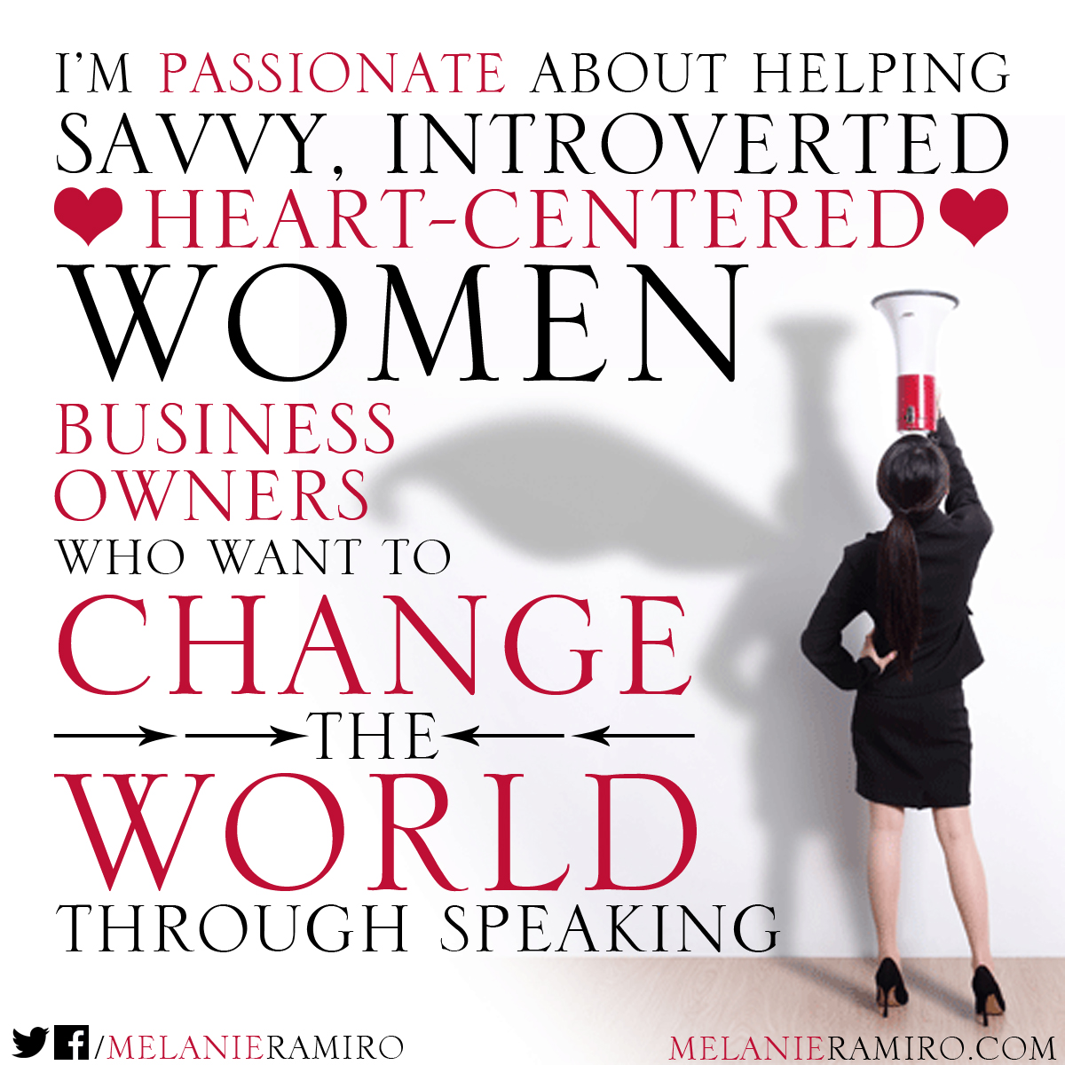 Savvy-Women-Who-Change-The-World